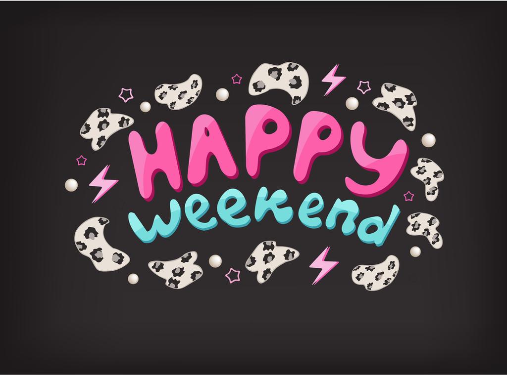 happy weekendnet visavajara freiburg