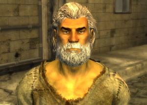 arcansieus's Profile Picture
