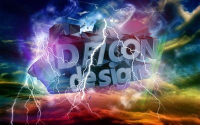 DE7CON Designs