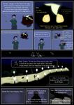Sleepless Night - Page 2/5