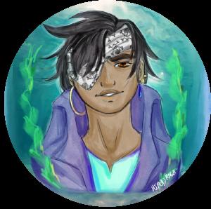 HiroDraga's Profile Picture
