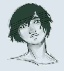 Broken by HiroDraga