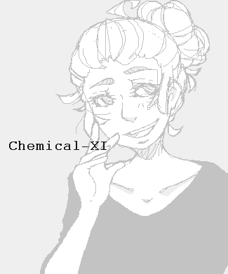 chemical-XI's Profile Picture