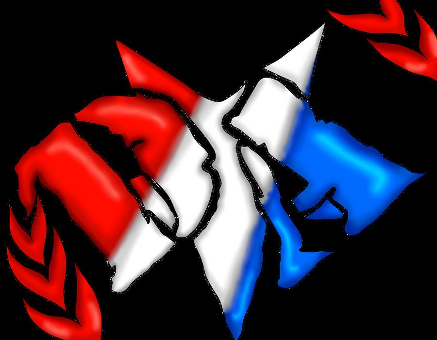 Drift Alliance Logo (for my dad) by ZLO96 on DeviantArt