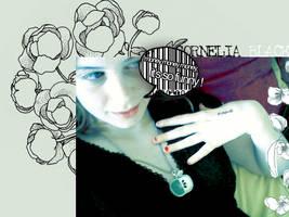 ID 3 by cornelia-black