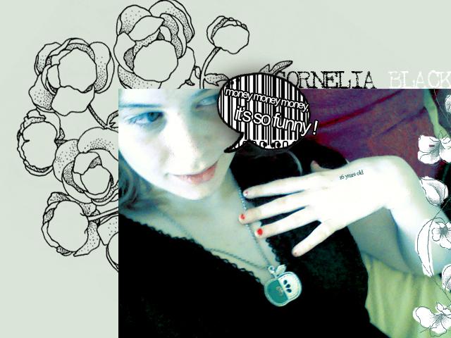 cornelia-black's Profile Picture