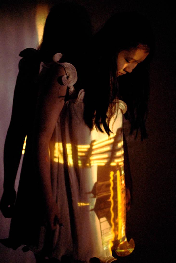 Le voyage by cornelia-black