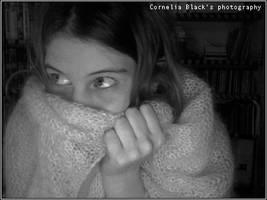 Sweet by cornelia-black