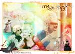 Miss Magix Version 21