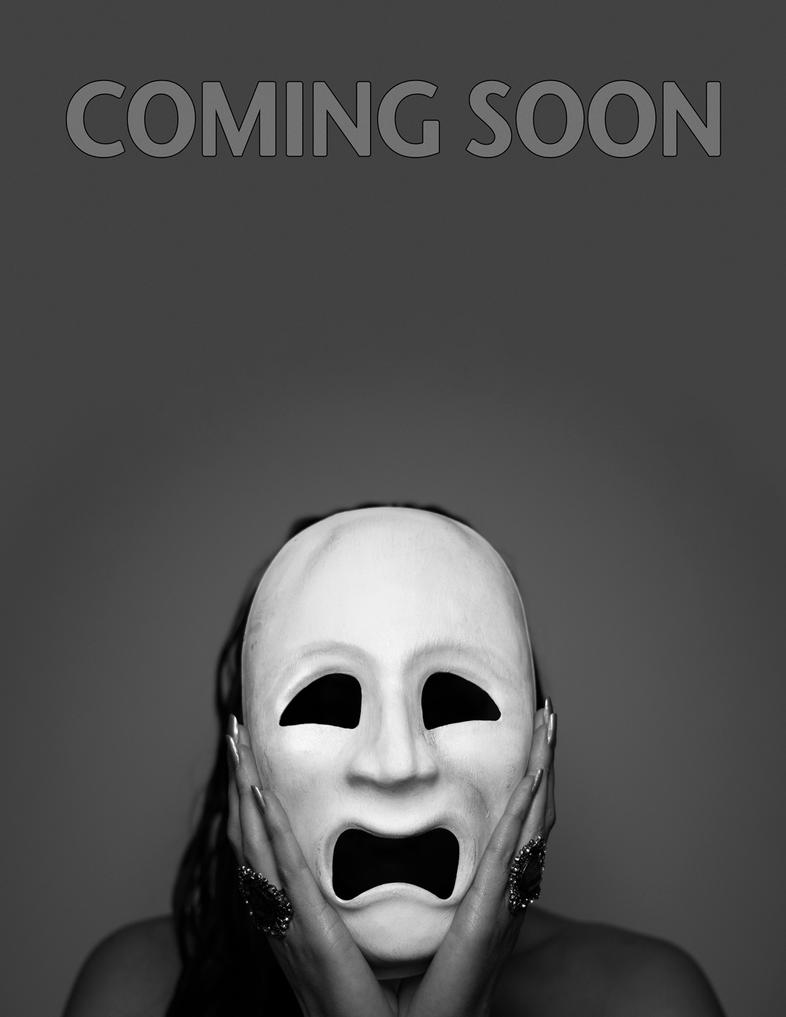 Coming Soon by omaroman