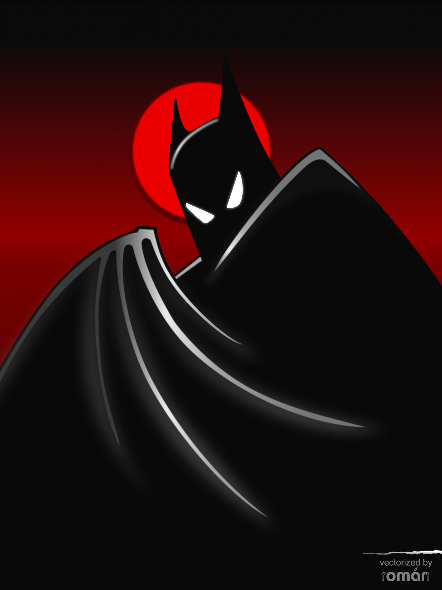 Image Result For Batman Animated Movies