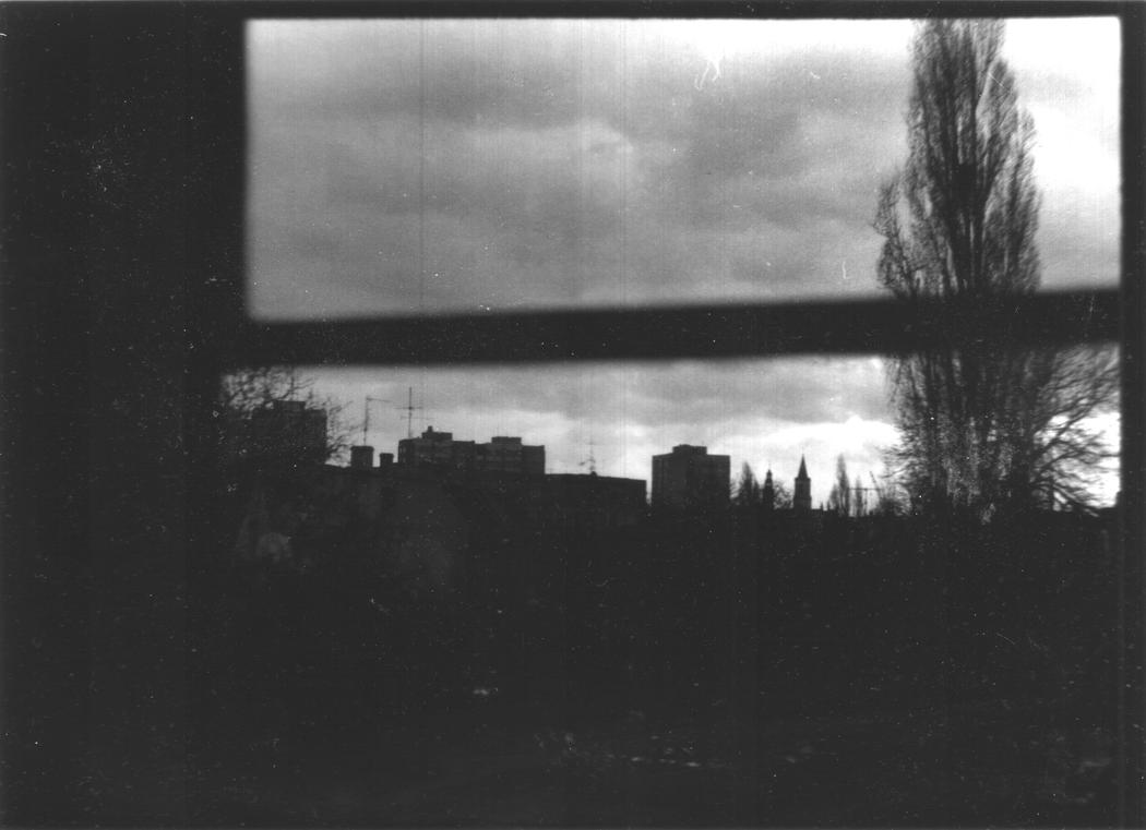 Scan-160428-0002 view from train by mezuss