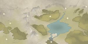 RH : map