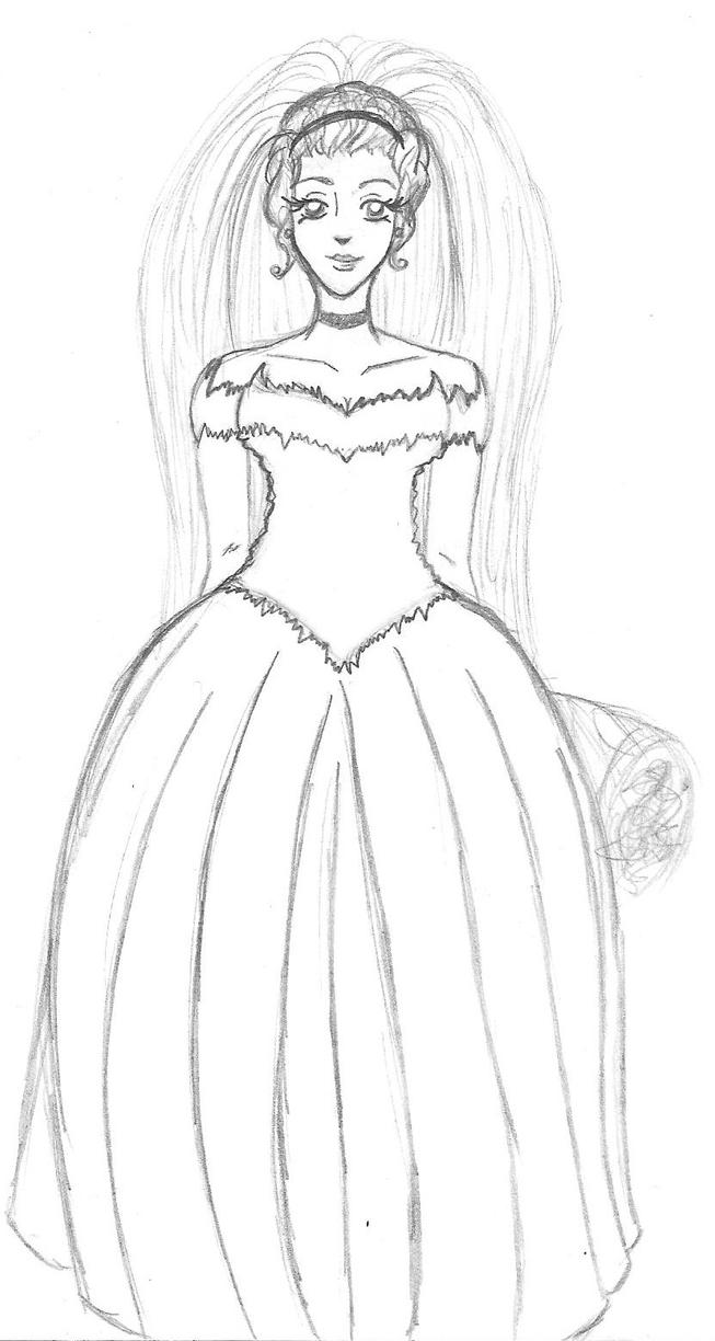 how to draw cinderella& 39