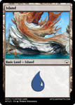 Dragon Dynasties - Island 3 (2)