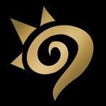 Thorn Spiral  (3)