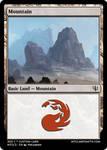 Untamed Territorries - Mountain 4