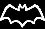 Bat (1)