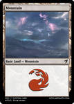 Viking 3 - Valla - Mountain 4