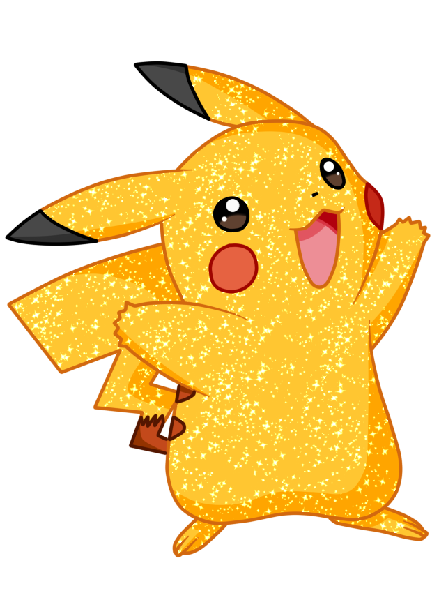 1000+ images about PIKACHU!!!!! on Pinterest | Cute ...