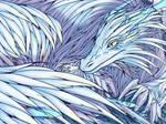 arctic_creature