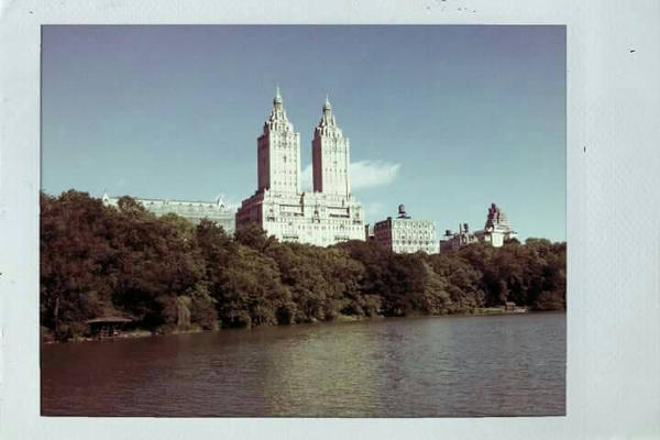 Across the River by tlcestlavie