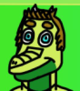 Enskyer's Profile Picture