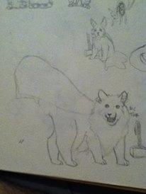 Thorcat by regina-nigra