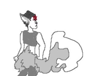 regina-nigra's Profile Picture