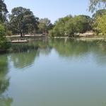 Landscape Water Features Canton TX | East Texas #1 by MillcreekrancH