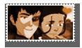 Zutara Stamp by Shoychan