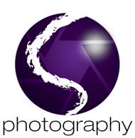 Soubi Photography Logo by Juny