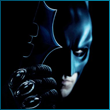 Dark Knight avatar by BatmanInc