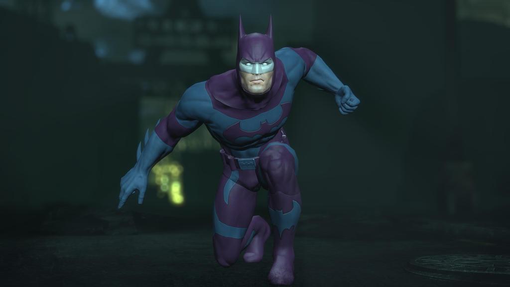 BatmanAC 04-02-2014 0-37-32-945 by BatmanInc