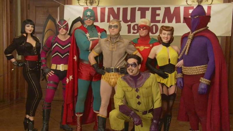 Minutemen 806x453 by BatmanInc