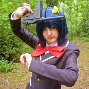 Chocobogirl12's Profile Picture