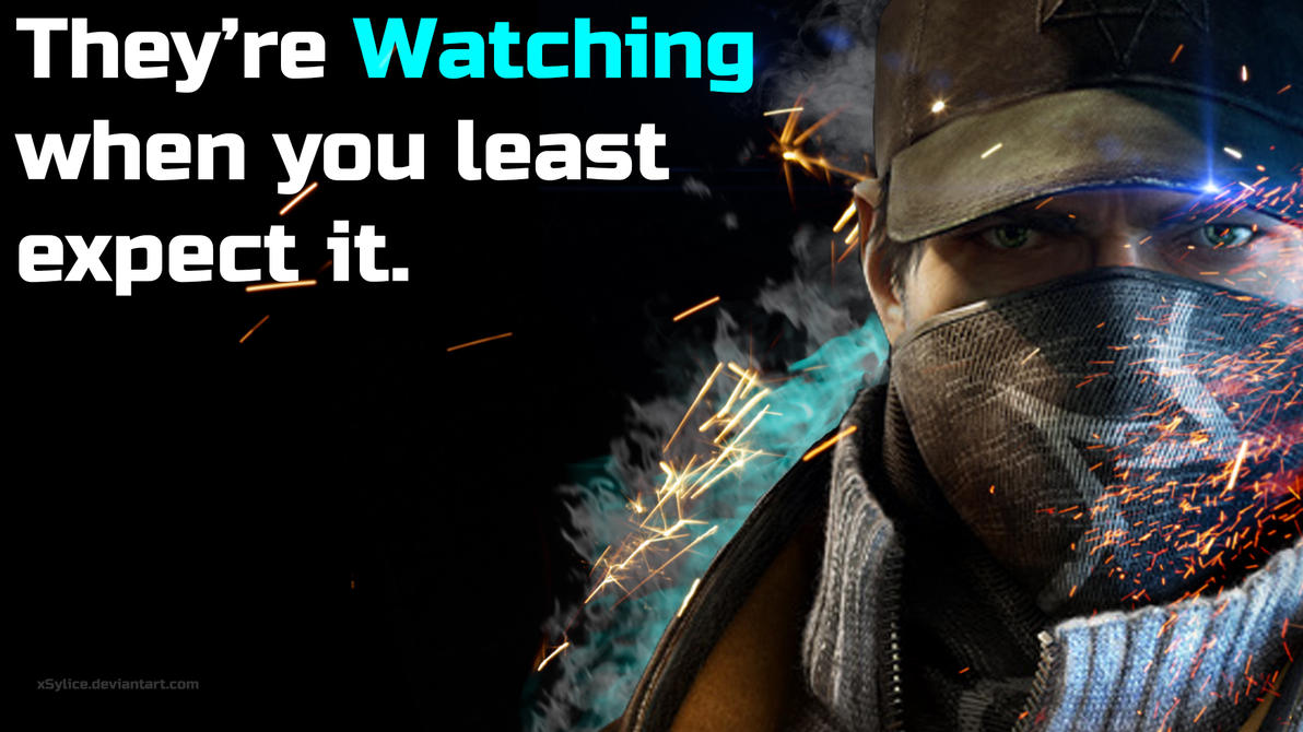 Watch Dogs  How Do I Chat With Teammate