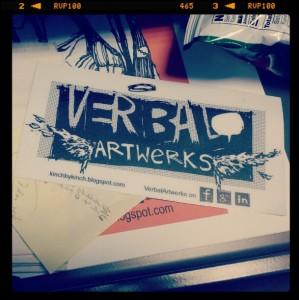 vrblknch's Profile Picture