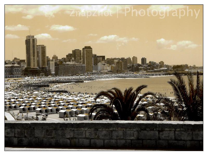 Projet à long terme : World Tour Mar_Del_Plata_by_ZnapZhot