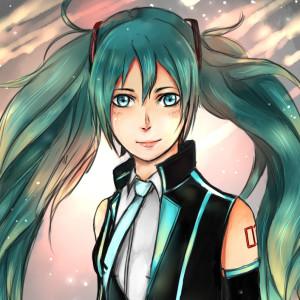 Adlina1's Profile Picture