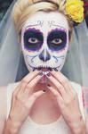 Death's bride III