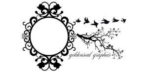 Goldensealtexture1 by goldensealgraphic