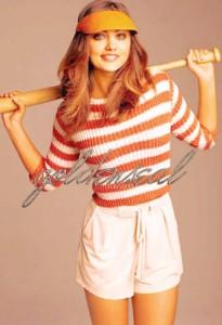 goldensealgraphic's Profile Picture