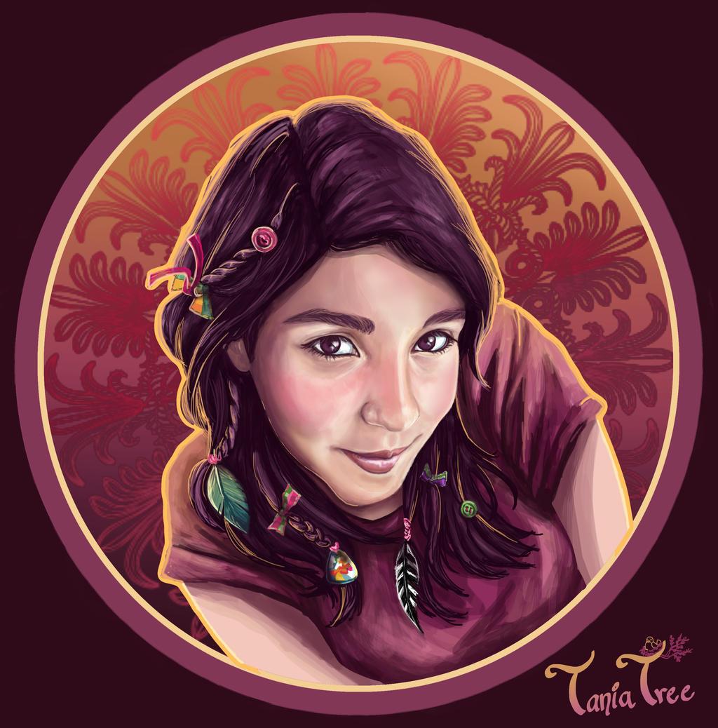 Dralamy's Profile Picture