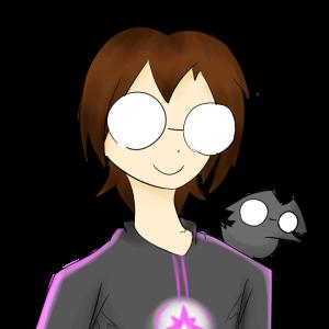 DinoBirdOfDoom's Profile Picture