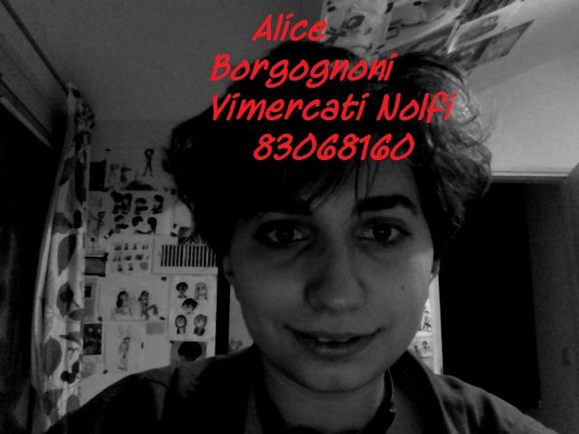 JAIS6Artist's Profile Picture