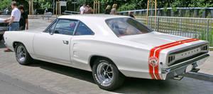 Dodge Superbee 1968-3