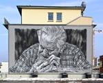 Graffiti 513