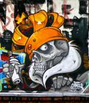 Graffiti 560