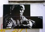 Streetart 1087